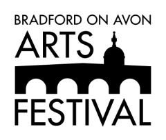 Bradford on Avon Arts Festival
