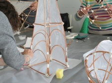 willow-lantern-students-2