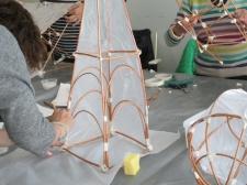 willow-lantern-students-2