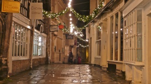 andrew-eberlin-christmas-lights-b-on-a.jpg